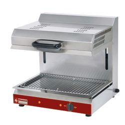 az chr - matériel de cuisine professionnel - Cuisine Professionnelle Mobile